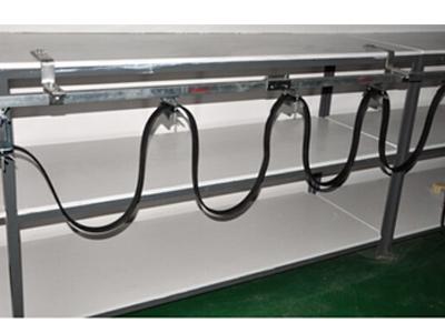 EOT Crane Parts Manufacturer