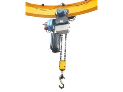 EOT Crane Parts Manufacturer in Pune, Mumbai, Nashik,Chennai, Coimbatore