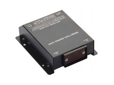Anti Collision Device supplier