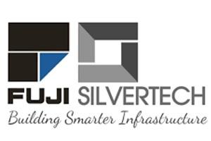 Fuji-Silvertech, Overhead Cranes Manufacturer