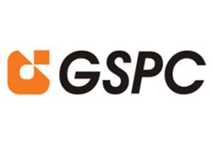 GSPC, Jib Crane Manufacturer