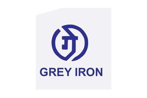 grey, Goliath Gantry Cranes Supplier