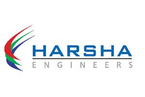 harsha, Goliath Crane Manufacturer
