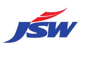 jsw, Single Girder Crane Supplier