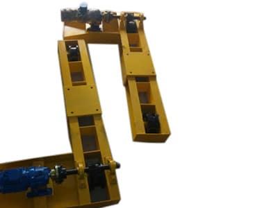 Double Girder Crane Manufacturer, Supplier in delhi, madurai, velacherry, pudukottai, ,
